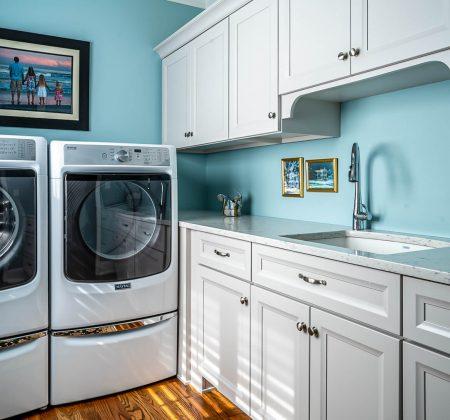 Laundry-Room-FullOverlay_
