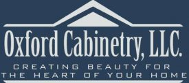 Oxford Cabinetry logo